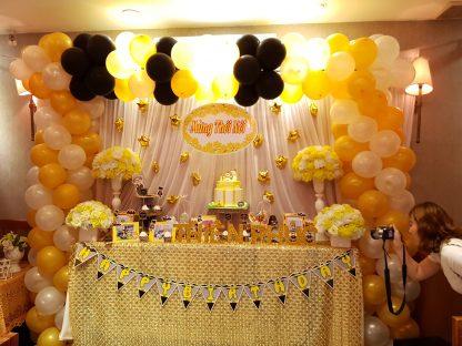tiệm bánh kem sinh nhật đà nẵng