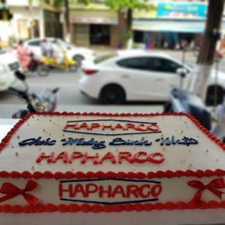 banh kem hapharco (1)